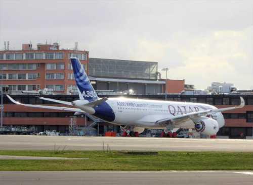 thai airways возобновит полеты по авиамаршруту москва