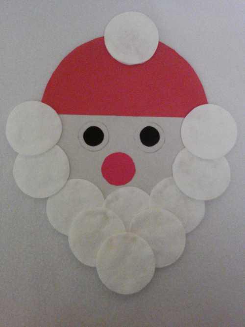 как сделать пакет из бумаги: варианты подарочных упаковок