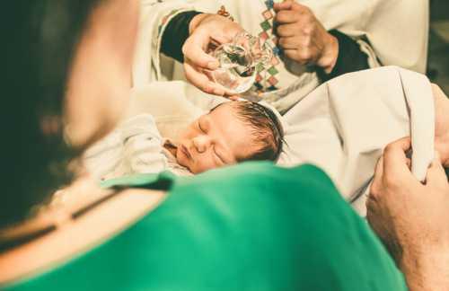 крещение 2019: какого числа праздник, дата