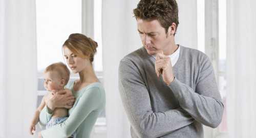 развод отразился на здоровье анджелины джоли