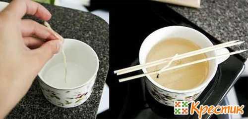 изготовление мастики из маршмеллоу в домашних условиях