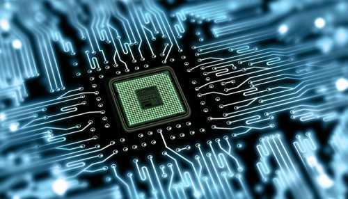 в процессорах intel найдено еще 3 уязвимости они позволяют красть данные