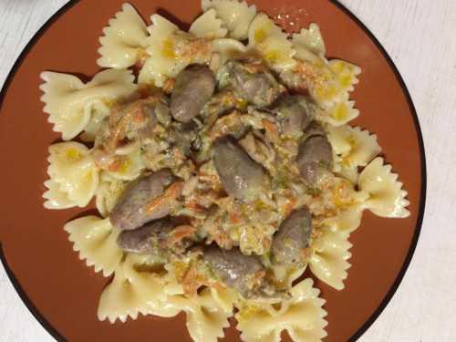 куриные фрикадельки в томатном соусе: в духовке, в мультиварке, рецепт супа с фрикадельками