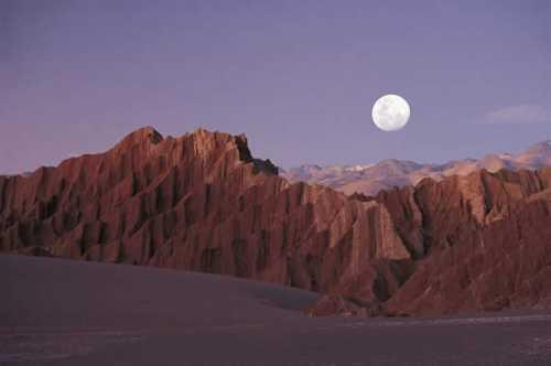 саамская мифология лунная дева акканийди и старуха акка