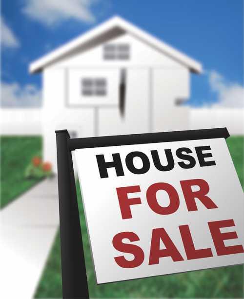 как продать квартиру без риэлтора: 7 важных шагов