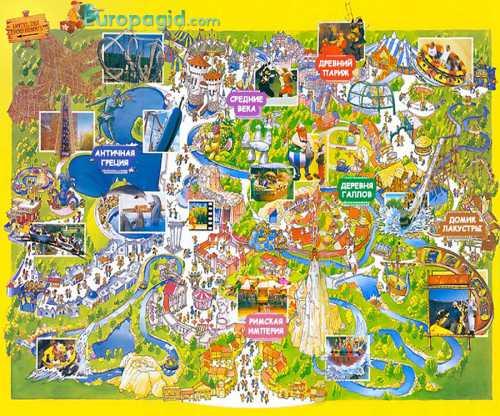 вьетнам: парк развлечений и остров винперл в нячанге