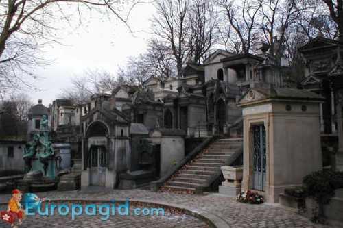 кладбище для кораблей