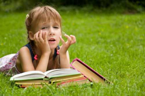 проблема детских воспоминаний: куда и почему они уходят